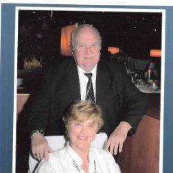 Bjorg and Jim Davis linkedin profile