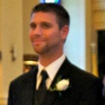Anthony Rizzo linkedin profile