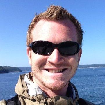 James Swan linkedin profile