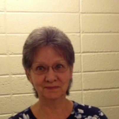 Barbara Davis linkedin profile