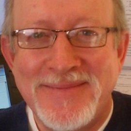 Philip Murray