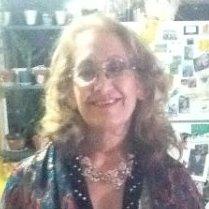 Brenda Lyons