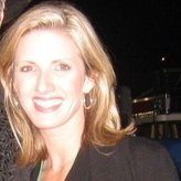 Amy Balthrop Gates linkedin profile