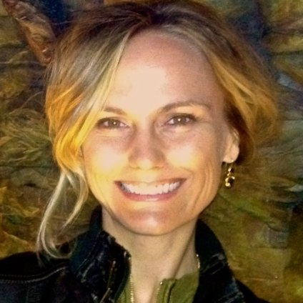 Sarah J. Gregory linkedin profile