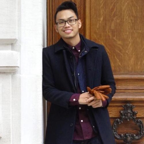 Vu Tony Tran linkedin profile