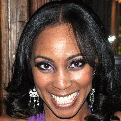T. Antoinette Jones linkedin profile