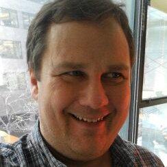 Charles Elliott Beard linkedin profile