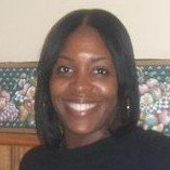 Priscilla J. Davis linkedin profile