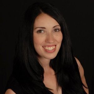 Laura (Deputy) Roberts linkedin profile