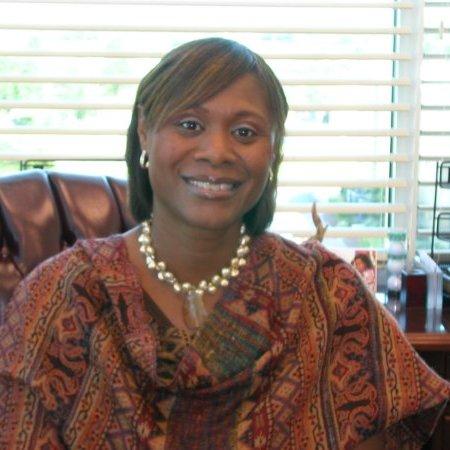 Barbara J Adams linkedin profile