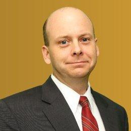 Brian Poindexter