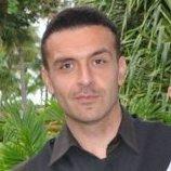 Walead A Anwar linkedin profile
