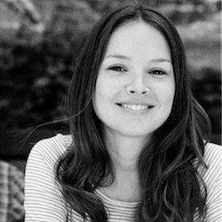 Sarah Allen Nabors linkedin profile