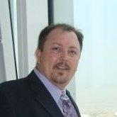 Erik B. Johnson linkedin profile