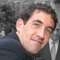 Douglas Siegel linkedin profile