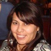 Karen De La Cruz linkedin profile