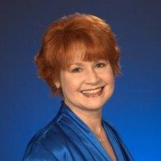 Ann Becker linkedin profile
