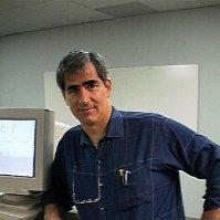 Paul Cirielli