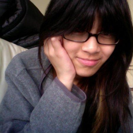 Yasmeen Ali linkedin profile