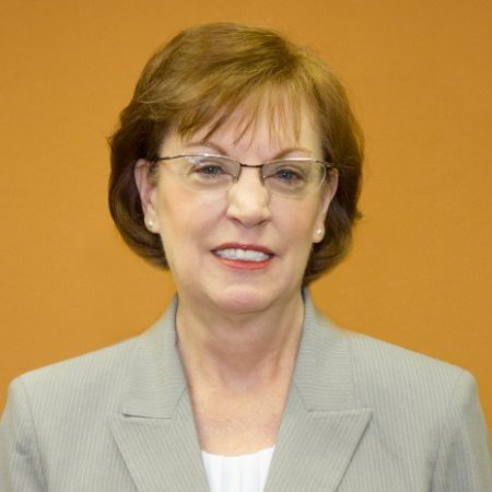 Cheryl Wilson Compton, PhD ACC linkedin profile