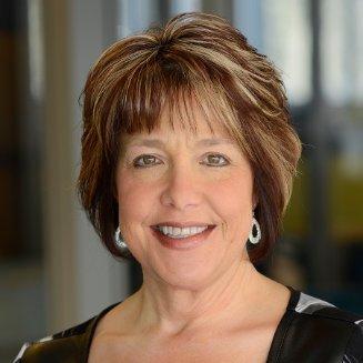 Julie Hahn linkedin profile