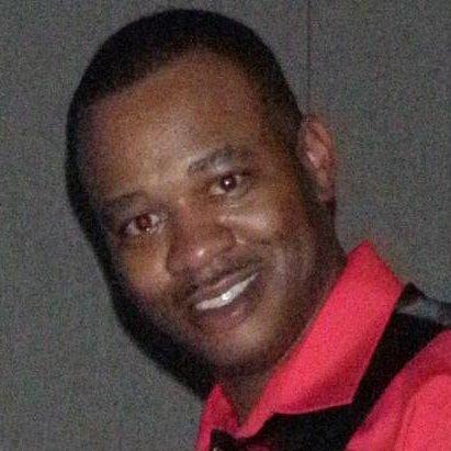 Raymond Byrd linkedin profile