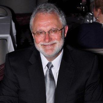 Anthony Smith MD, MPH linkedin profile
