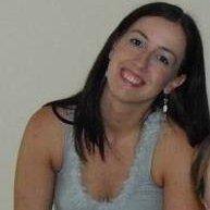Melissa Wilson linkedin profile