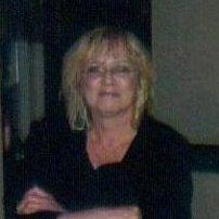 Rose Ann Bauer linkedin profile