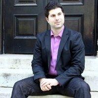 Scott Barry Kaufman linkedin profile