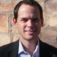 Kristian Kelley