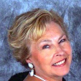 Pamela Clifton linkedin profile