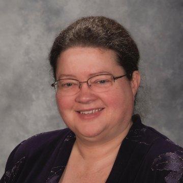 Deborah (Deb) Miller linkedin profile