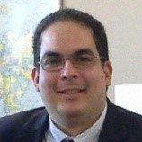 Rafael Diaz Oquendo linkedin profile