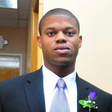 Dion P Samuel linkedin profile