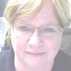 Phyllis Marks