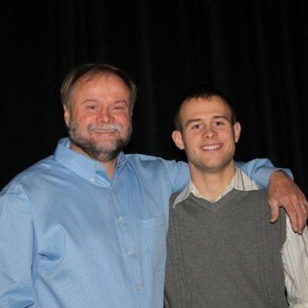 Todd Holsted Ashley Sr. linkedin profile