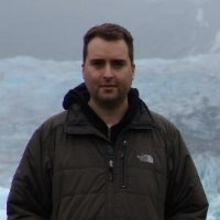 John Fletcher linkedin profile