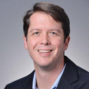 Philip Larson