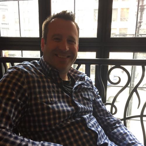 William Batchelder linkedin profile