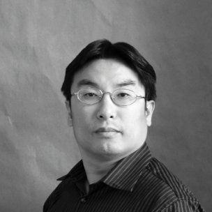 Albert S Wei linkedin profile
