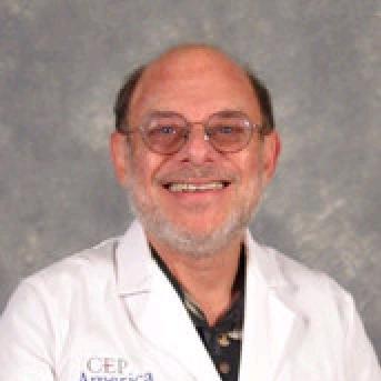 Jeffrey Davis MD MPH linkedin profile