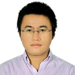 Long Phan linkedin profile