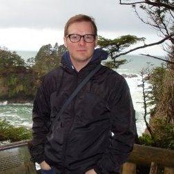 David A. Collins linkedin profile