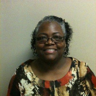 Theresa L. Carter linkedin profile
