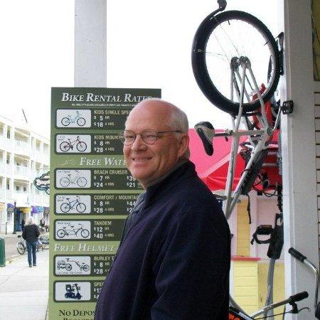 Paul Reif