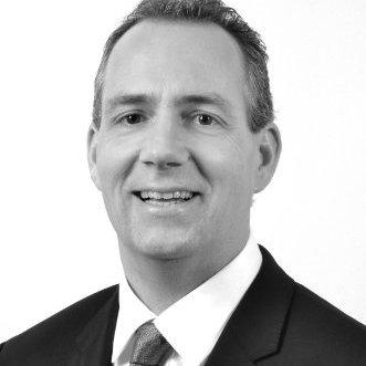 Peter Higgins linkedin profile
