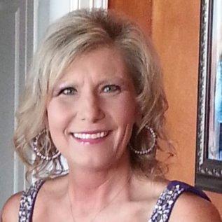 Sheila Davis linkedin profile