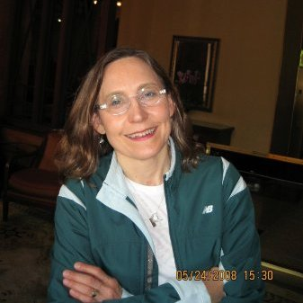Betty Mcclanahan