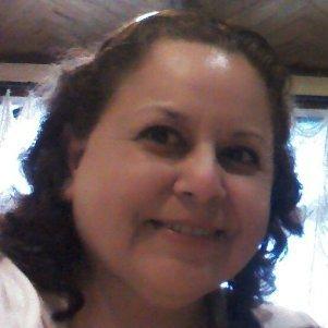 MARIA LAURA ORTA GARZA DE ESPINOZA linkedin profile